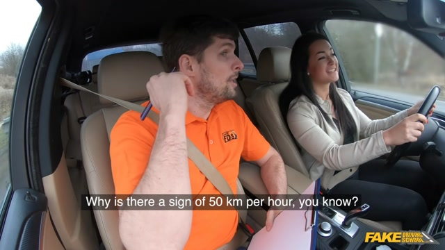 FakeDrivingSchool_presents_Sofia_The_Bum_-_Learner_Bent_Over_and_Fucked___28.08.2020.mp4.00001.jpg