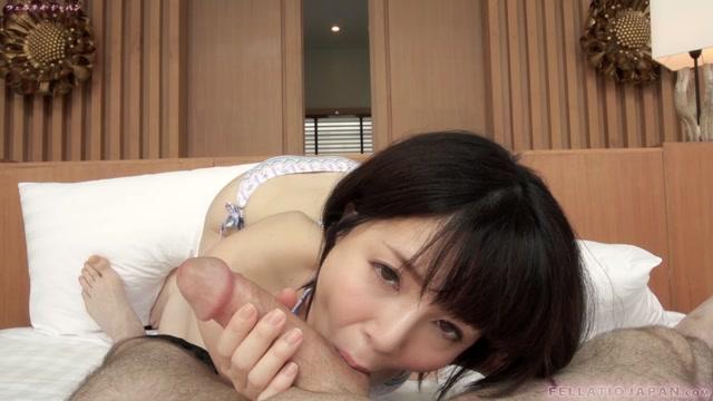 FellatioJapan_-_Mari_Hirose.mp4.00005.jpg