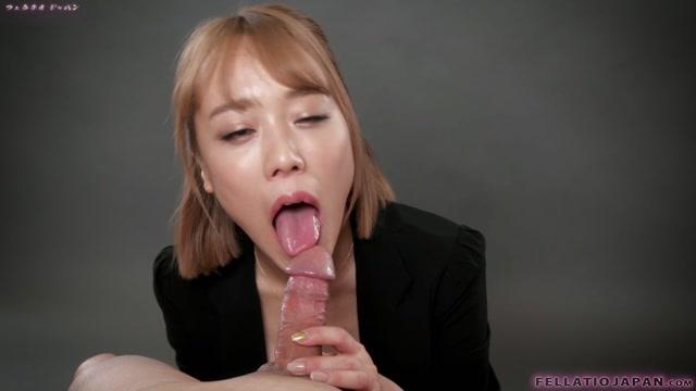 FellatioJapan_-_Nanako_Nanahara.mp4.00004.jpg