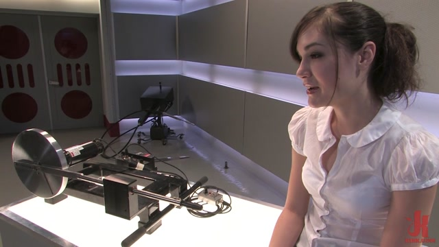 FuckingMachines_presents_Sasha_Grey_18_Year_Old_Gets_Her_Pussy_Pounded_by_Machines___21.08.2020.mp4.00000.jpg