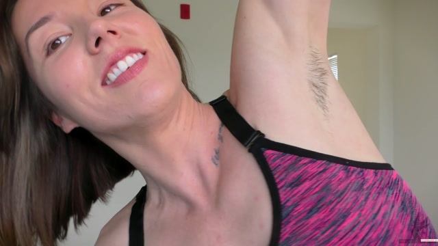 GoddessWolfe_-_Lick_Your_Sister_s_Sweaty__Hairy_Pits_-__12.99__Premium_user_request_.mp4.00011.jpg