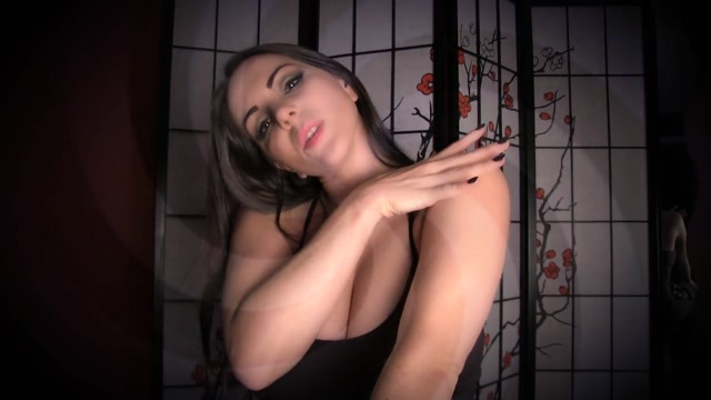 Goddess_Alexandra_Snow_-_Hypnotic_Hands.mp4.00004.jpg