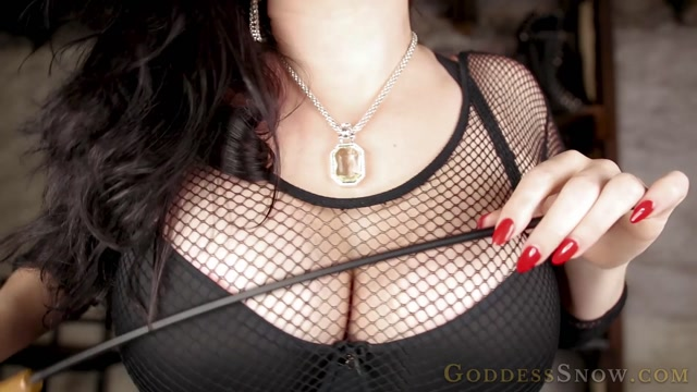 Goddess_Alexandra_Snow_-_Work_Out_My_Stress.mp4.00009.jpg