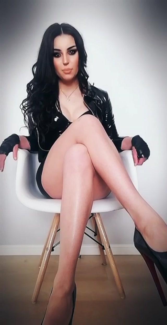 Goddess_Lady_Lilith_-_Pranie_Mzgu.mp4.00002.jpg