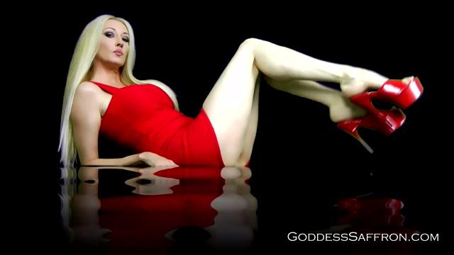 Goddess_Saffron___Dripped_Dry____25.99__Premium_user_request_.mp4.00011.jpg