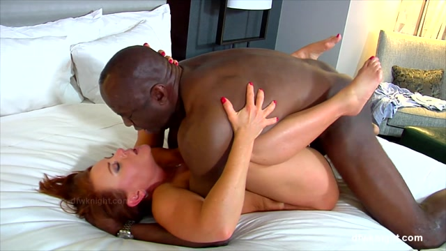 Janet_Mason_-_Big_Cock_Chronicles_Vol_12_-_19-Year_Reunion_with_DFW_Knight-_Part_One-_The_Evening_Fuck.mp4.00015.jpg