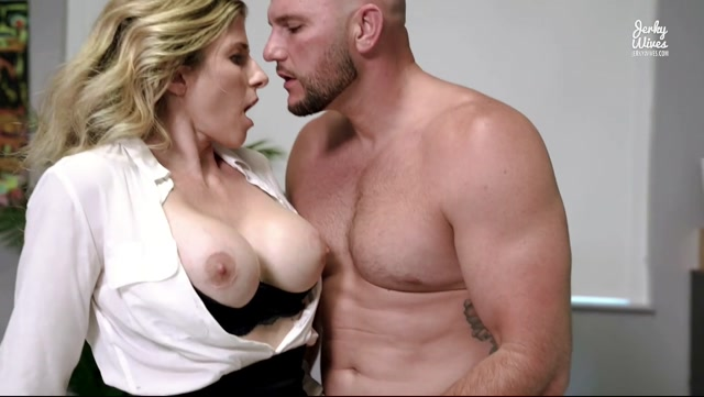 Jerky_Wives_presents_Cory_Chase_-_Hot_Office_MILF_Seduced_In_To_Anal_By_Her_Well_Hung_Boss.mp4.00006.jpg