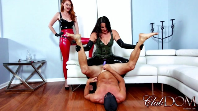 Kendra_James___ClubDom___Kendra_and_Michelle_StrapOn.mp4.00011.jpg