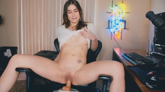 Watch Free Porno Online – Mia Rand – Boob Focused Riding (MP4, FullHD, 1920×1080)