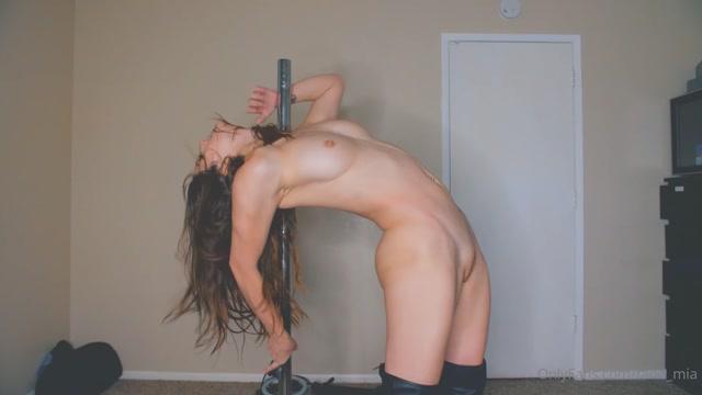 Watch Free Porno Online – Mia Rand – Boolin (MP4, FullHD, 1920×1080)