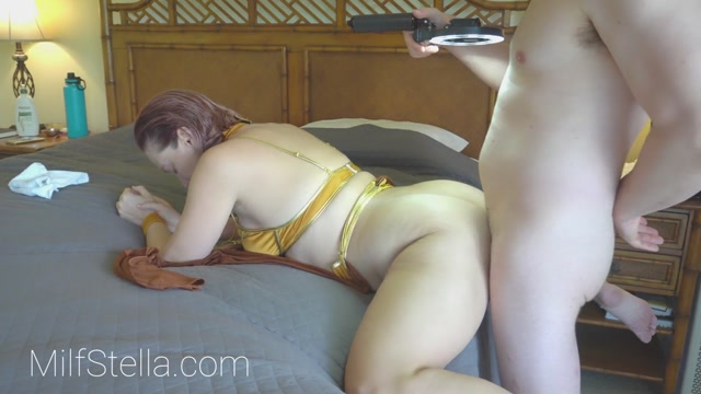 MilfStella_in_stella_ph20.mp4.00008.jpg