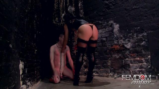 Miss_Jasmine_In_Scene__Boot_Sex___FEMDOMEMPIRE.mp4.00002.jpg