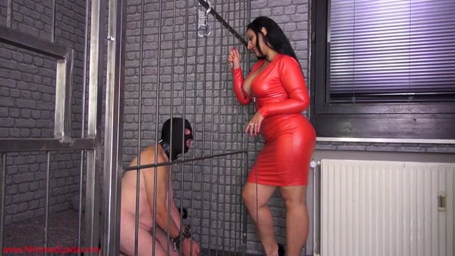 Mistress_Ezada_Sinn_-_An_Evening_Of_My_Life_Prisoner.mp4.00000.jpg