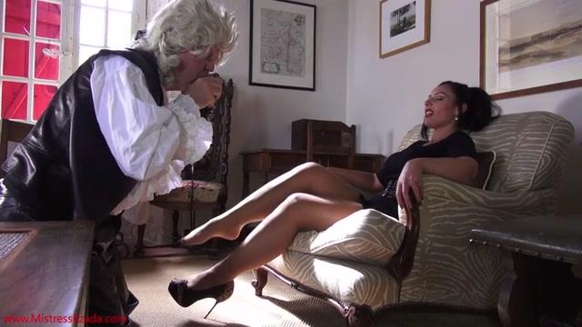 Mistress_Ezada_Sinn_-_Hourly_punishment.mp4.00015.jpg