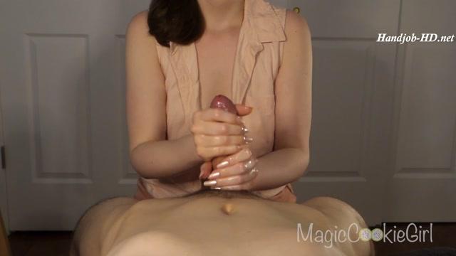 POV_satin_nails_sensual_handjob_-_MagicCookieGirl.mp4.00014.jpg