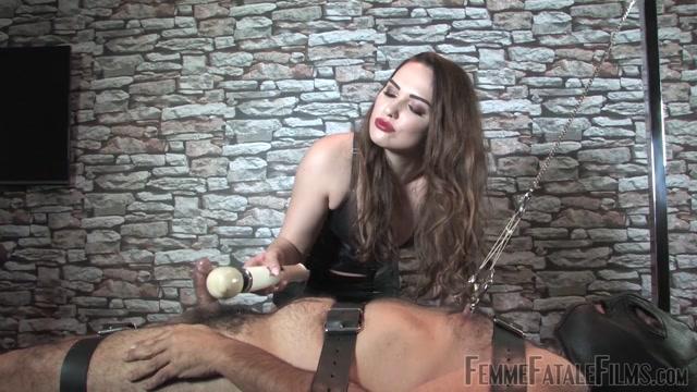 Permission_Not_Granted_-_Femme_Fatale_Films.mp4.00014.jpg
