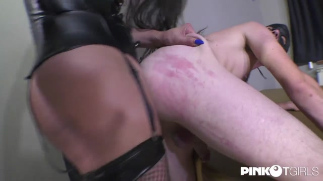 Pinkotgirls_presents_Raphaella_Ferrari_Gives_In_The_Ass_To_The_Slave___27.08.2020.mp4.00011.jpg