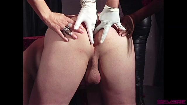 Severe_Sex_Films___Strap-On_Idol__Part_2_of_3_.mp4.00001.jpg