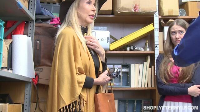 ShoplyfterMylf_presents_Erica_Lauren__Samantha_Hayes_-_Case_No._5584216___01.08.2020.mp4.00002.jpg