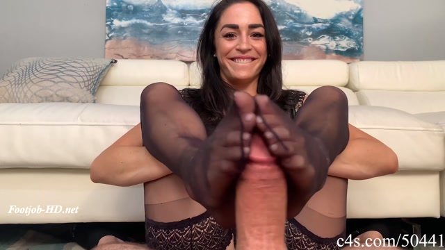 Stepmoms_Punishment_Footjob_While_Dads_Away_-_Bratty_Babes_Own_You_-_Cleo.mp4.00011.jpg