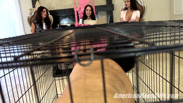 THE_MEAN_GIRLS_-_Mean_Girls_Tribunal_Ep5___Mexican_Slave._Starring_Princess_Bella__Princess_Aria_and_Goddess_Raven.mp4.00000.jpg