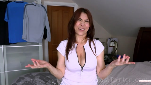 Tara_Tainton_in_You_Have_No_Choice_-_You_re_Going_to_Watch_Porn_and_Play_MY_Way_CEI____42.34__Premium_user_request_.mp4.00006.jpg