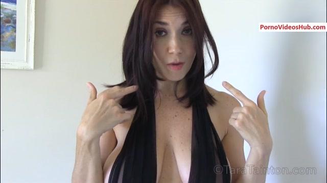 Tara_Tainton_in_Your_Most_Humiliating_Orgasm_Yet____58.07__Premium_user_request_.mp4.00010.jpg