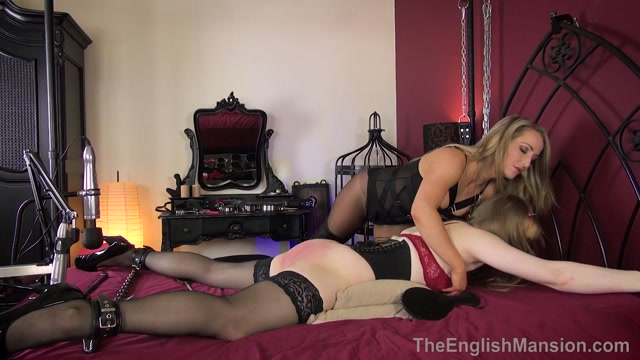 The_English_Mansion_-_Jessica_Doll_and_Mistress_Courtney_-_Steel_Doll_-_Complete_Movie.mp4.00007.jpg