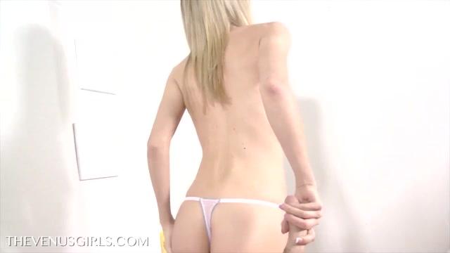 The_Venus_Girls_-_Amanda_Tate_-_Step_Daddy_Under_My_Hand.mp4.00006.jpg