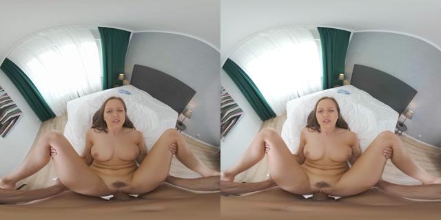 VRBangers_presents_Her_Horny_Dreams_-_Stacy_Cruz.mp4.00013.jpg