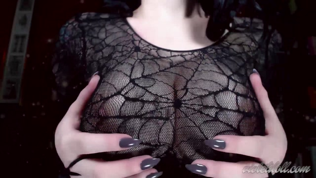 Violet_Doll_-_Give_In.mp4.00010.jpg