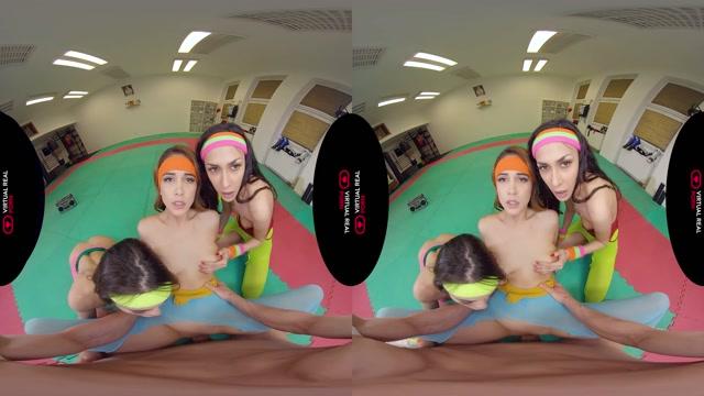 VirtualRealPorn_presents_In_the_Back_of_Aerobics_-_Anastasia_Brokelyn__Ashley_Ocean__Ginebra_Bellucci.mp4.00015.jpg
