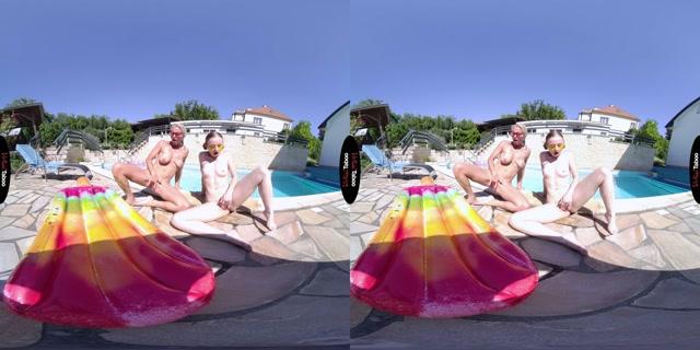 VirtualTaboo_presents_A_Taste_Of_Summer_-_Kathy_Anderson__Lady_Bug.mp4.00014.jpg