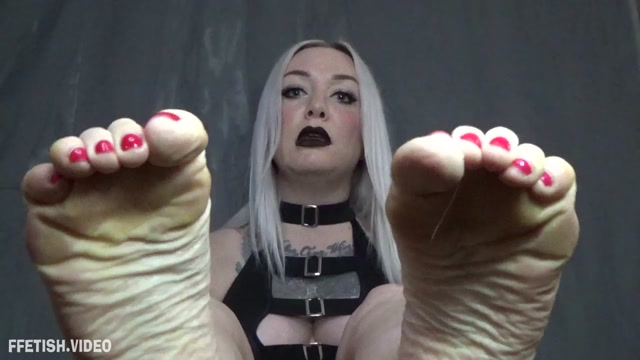 Worship_Lily_Boyd_-_My_Feet_Own_You_Mindfuck.MP4.00006.jpg