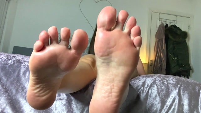 cherylprincess2_26-10-2019_CRAZY_FOR_FEET_FULL_CLIP.mp4.00013.jpg