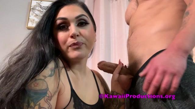 goddess_kawaii_cucks_don_t_get_head.mp4.00003.jpg
