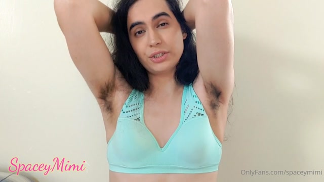spaceymimi_24-07-2020_It_s_hot_I_haven_t_shaved_in_months_and_I_thought_I_d_s.mp4.00011.jpg