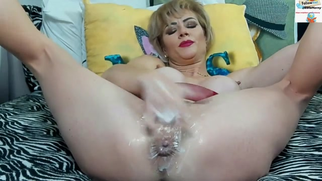 Watch Free Porno Online – AnyaRose fisted anal and vaginal to prolapse (MP4, HD, 1280×720)