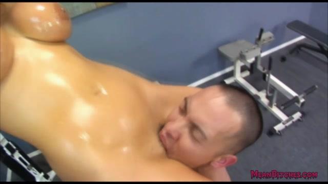 Ariella_Ferrera_dominates_slave_Eric_in_the_Gym.mp4.00012.jpg