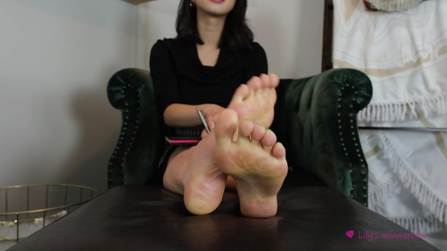 Asianarches_Dr._Lily_is_Your_Therapist_JOI_Viideo.mp4.00007.jpg