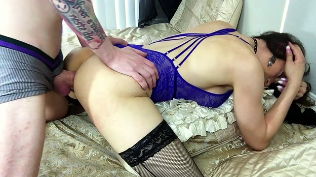 Bambi_Bliss_in_BAMBI_LIKES_IT_HARD_AND_RAW_part2____5.99__Premium_user_request_.mp4.00002.jpg