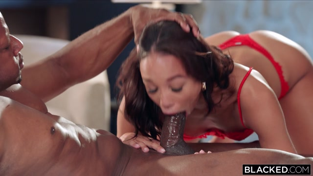 Blacked_presents_Alexis_Tae_-_Temptress_In_Law___12.09.2020.mp4.00002.jpg