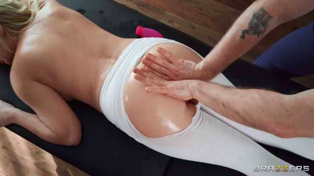Brazzers_-_DirtyMasseur_presents_Katy_Jayne_-_A_Very_Happy_Ending___12.09.2020.mp4.00003.jpg