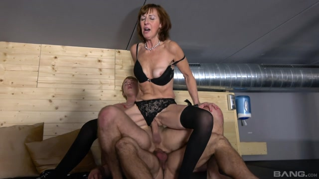 Watch Online Porn – Cuckoldest: Edition 1 – Dana, Eva Martinkova, Lucy Blond, Oksana, Yvonne – Scene 4 (MP4, FullHD, 1920×1080)
