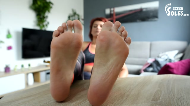 Czech_Soles_-_Taking_care_of_her_smelly_feet_after_gym_workout.mp4.00014.jpg