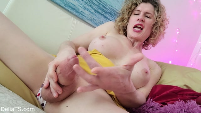 DeliaTS_presents_DeliaTS___Yellow_Dress___Polka_Dot_Panties___05.09.2020.mp4.00013.jpg