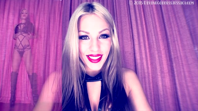 Divine_Goddess_Jessica_-_Trippy_Slutty_Poppers.mp4.00012.jpg