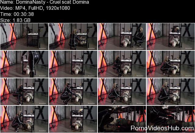 DominaNasty_-_Cruel_scat_Domina.mp4.jpg