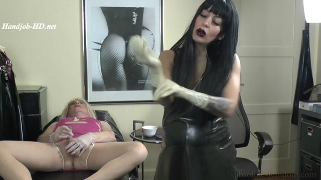 Double_Sissy_Cum_Extraction_-_Absolute_Femdom.mp4.00003.jpg