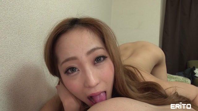 Erito_presents_Julie_Takes_Charge_of_BF_s_Dick__Uncen_.mp4.00008.jpg